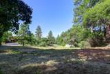 13332 Cement Hill Road - Photo 36