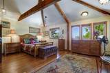 13332 Cement Hill Road - Photo 37