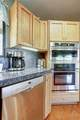 13332 Cement Hill Road - Photo 44