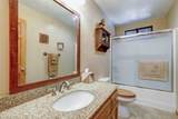 13332 Cement Hill Road - Photo 45