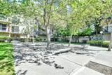 2021 Market Avenue - Photo 16