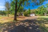 3225 Calaveritas Road - Photo 1