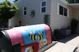 6900 Almond Avenue - Photo 36