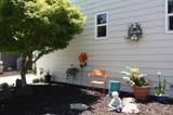 6900 Almond Avenue - Photo 40