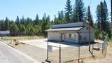 620 Sierra Avenue - Photo 1