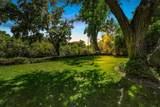 17712 Sonora Rd - Photo 36