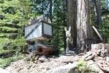 38 Cedar Lane - Photo 15