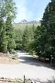 38 Cedar Lane - Photo 2