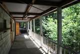 38 Cedar Lane - Photo 21