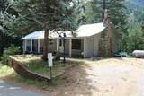 38 Cedar Lane - Photo 3