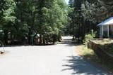 38 Cedar Lane - Photo 35