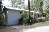 38 Cedar Lane - Photo 36