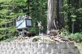 38 Cedar Lane - Photo 38