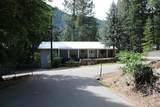 38 Cedar Lane - Photo 39