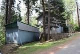 38 Cedar Lane - Photo 40