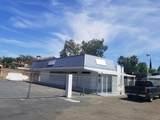 2834 Walnut Avenue - Photo 2