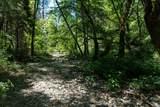 17404 Winding Oaks - Photo 14