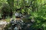 17404 Winding Oaks - Photo 16