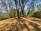 0 Cherry Acres Road - Photo 4