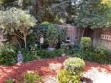 1246 Pebblewood Drive - Photo 18