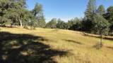1405 Rail Road Flat Road - Photo 1