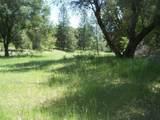 490 Omo Ranch Road - Photo 14