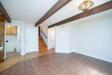 228 Foresthill Avenue - Photo 12