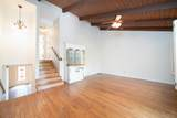 228 Foresthill Avenue - Photo 14