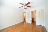 228 Foresthill Avenue - Photo 17