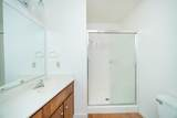 228 Foresthill Avenue - Photo 18
