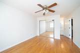 228 Foresthill Avenue - Photo 20