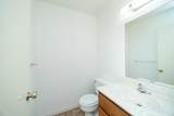228 Foresthill Avenue - Photo 24