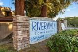 6235 Riverside Boulevard - Photo 27