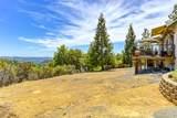 20179 Brushy Ridge Trail - Photo 56