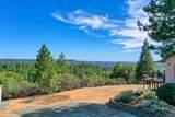 20179 Brushy Ridge Trail - Photo 61