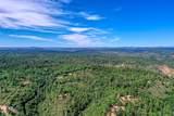 20179 Brushy Ridge Trail - Photo 64