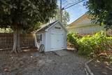 1511 Paloma Avenue - Photo 57