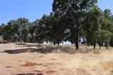 3234 Granite Springs Road - Photo 23