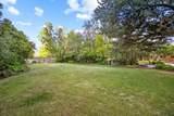 8851 Curragh Downs Drive - Photo 50