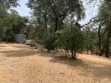 4771 Mary Harrison Mine Road - Photo 20