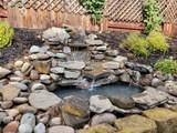 5903 Pebble Creek Drive - Photo 24