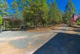 21101 Homestead Road - Photo 4