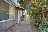 528 Hilborn Street - Photo 6