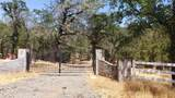 0 Frontier Trail - Photo 1