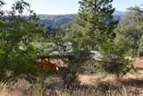 6816 Rancheria Creek Road - Photo 15