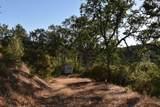 6816 Rancheria Creek Road - Photo 16