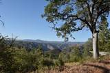 6816 Rancheria Creek Road - Photo 17