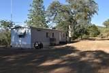 6816 Rancheria Creek Road - Photo 2