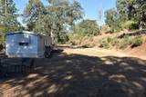 6816 Rancheria Creek Road - Photo 3