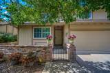 7041 Rancho Mirage Court - Photo 3